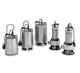 合肥格兰富污水泵维修及配件 格兰富推流器维修