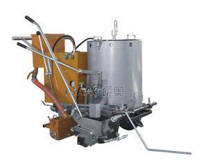 斑马线专用划线机CL-15DM菊水划线机