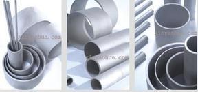 压力容器不锈钢管-321/304/316