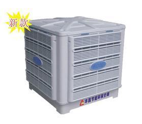 节能环保空调-您心动的十一大理由