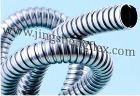 穿线不锈钢软管/不锈钢软管/不锈钢穿线软管