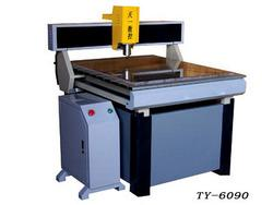 小型木工雕刻机TY6090木门雕刻机家具雕刻机数控雕刻机
