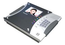 东莞集团电话系统设备