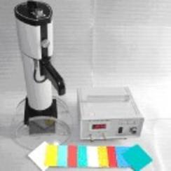 SMD-2001 反光标志逆反射系数测定仪