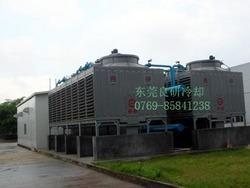 深圳冷却塔