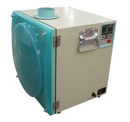 智科SK-250AT-CE小型集尘机
