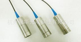 光纤光栅孔压计、渗压计、水压计