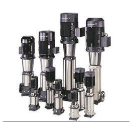 合肥格兰富多级离心泵维修及配件 格兰富单级端吸泵维修及配件