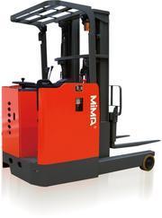 前移式叉车48V 电动叉车 搬易通叉车厂家直销 质量可靠 服务高效