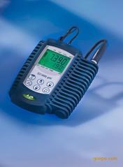 SD 300 pH测量仪
