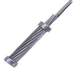OPGW16芯光缆价格 OPGW16芯光缆参数