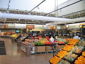 【大型商场布风管|超市用布风管|安装最简单布风管|织物布风管】