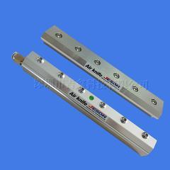 吉鑫节气型气刀,超级气刀, 超级风刀