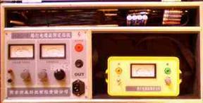 HEG-L路灯电缆故障测试仪