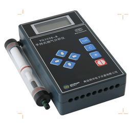 YQ3000-A型 手持式烟气分析仪