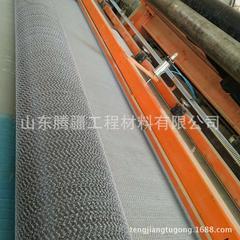 gcl膨润土防水毯厂家1000g-6000g
