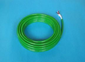 多款防海水电缆专用电缆