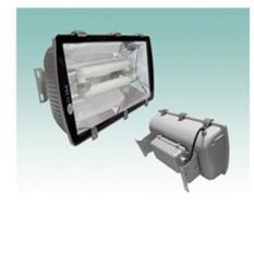 供应SD101隧道照明系列无极灯,通过3C