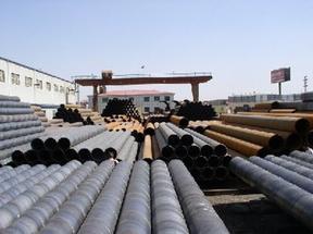 厂家直销:成都螺旋管-成都螺旋钢管-成都螺旋管价格