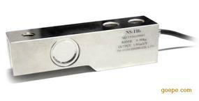 NS-TH4悬臂梁称重传感器
