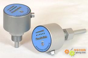 AngleStar倾角测量装置