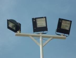 供应篮球场网球场足球场运动场160WLED灯光灯具