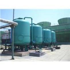 稀土废酸处理设备酸回收设备