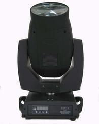300W光束灯