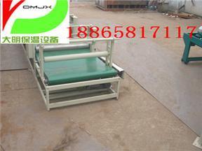 专业生产保温板设备厂家