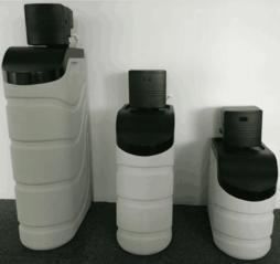 家用全自动软水器