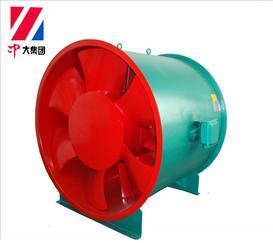 高效节能混流风机 HL低噪声混流风机