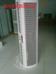RM-1215-3D/Y空气幕,贯流风幕机
