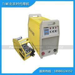 气保焊机 气保弧焊机NB-500