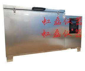 ZKY-400型混凝土试件蒸汽养护箱