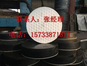 圆形橡胶支座|圆形橡胶支座厂家