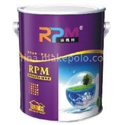 RPM防晒隔热涂料