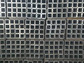 大口径矩形钢管,大口径矩形管厂家