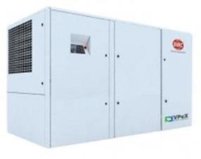 英格索兰加强型VPeX 15-160kW空压机