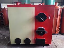 数控供暖锅炉 数控变频供暖锅炉