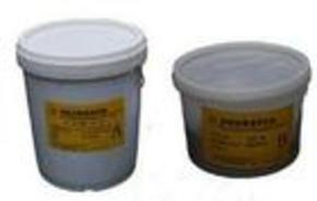 供应自流平型双组份聚硫密封胶