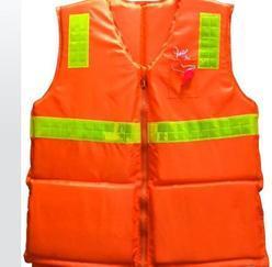北京救生衣、救生圈、救生绳、救生担架
