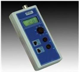 JPB-607便携式溶解氧测定仪电极法