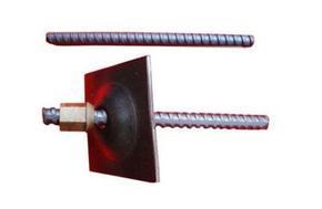 右旋锚杆 右旋锚杆价格 右旋锚杆型号