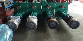 50YZ25-12渣浆泵