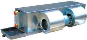 供应防爆风机盘管系列--防爆风机盘管