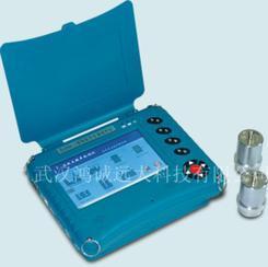非金属超声波检测仪_非金属超声波探伤仪_智能混凝土超声波检测仪