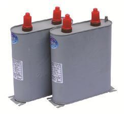 自愈式低压并联电容器BSMJ0.44-15-1(莱宝)