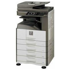 青岛打印机维修专家 专业维修复印机打印机