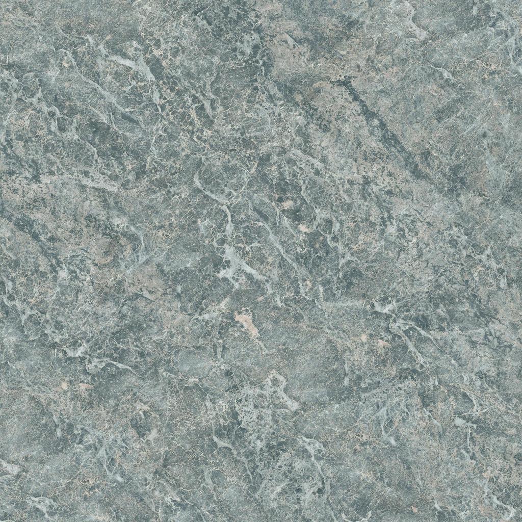 德国默克尔来深圳石材厂考察7fgs中国黑石材 石材