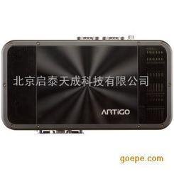 威盛迷你工控系统ARTiGO A1200 工控机无风扇